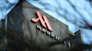 Marriott introduces new hygiene standards for events and meetings