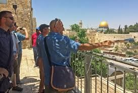 Expensive vacationing in Israel continues to discourage tourists