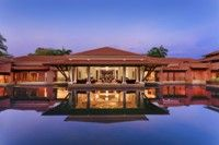 ITC Hotel Goa reopens with responsible luxury tourism