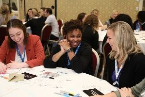 IMEX America to provide leadership skills training as boards face an unprecedented rate of change