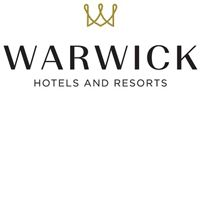 Warwick Hotels & Resorts plans expansion in Middle East and North Africa