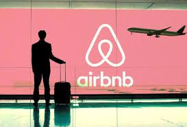 Thai seniors are the most preferred & active users of Airbnb