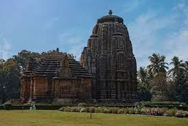 Odisha Governor requests the state government to focus on tradition to draw visitors!