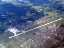 The majority owner of Klagenfurt Airport, Lilihill GmbH, offered its expansion plans for the airport!