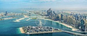 Dubai resolved 1,196 tourism-related complaints in 2019