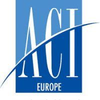 Passenger traffic at Europe's airports rose by 4.4% in Q1 19'; ACI Europe