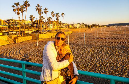 20 Fun and Interesting Things to Do in Los Angeles with Kids