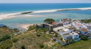 Algarve's Sustainable Tourism Observatory to join INSTO
