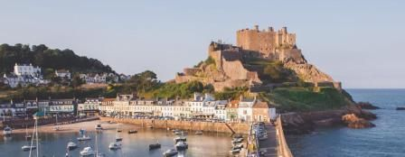 Visit Jersey launches new travel campaign