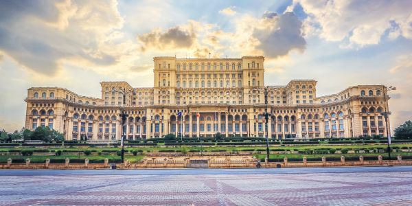 7 Reasons Bucharest Should Be on Your Travel Radar