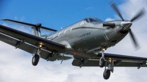 Travel to the Caribbean in Style This Winter with Four Seasons and tradewind aviation