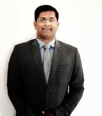 Sterling Holidays appoints Cris Thomas as General Manager of Sterling Kodai Lake