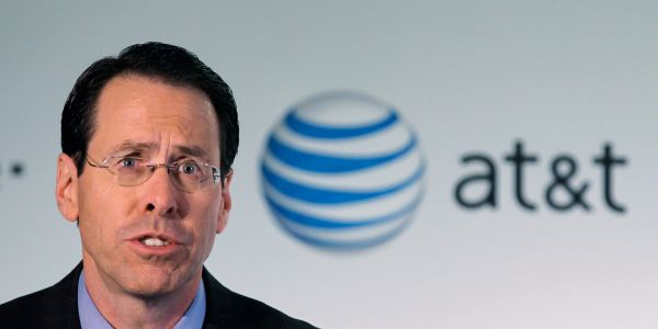 AT&T plans to sell its Puerto Rico business for almost $2 billion amid pressure from activist hedge fund Elliott Management