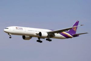 Will Most Airlines Ground The A380 Forever Due To Coronavirus?