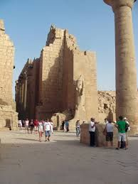 Minister pointed out in 2018, tourism growth rate in Egypt reached 16.5 percent!