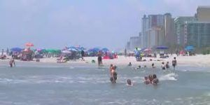 South Carolina Tourism shows yet another record year