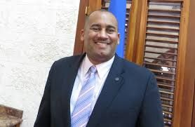 Minister of Barbados Tourism highlights that sustainable tourism is the key factor