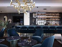 First Radisson Individuals hotel debuts in South-East Europe