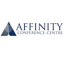 Affinity Conference Centre of Townplace Suites by Marriott to open in 2019