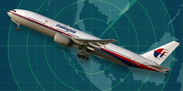 The mystery of MH370 is about to be laid to rest for good - here are all the theories, dead ends, and unanswered questions from the most bizarre airline disaster of the century