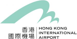 Airport Express Only Shuttles between Airport and Hong Kong Station from 1500hrs on 12 and 13 October