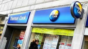 Thomas Cook reports strong growth in festival tourism in current scenario