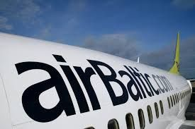 AirBaltic Appoints Sustainability and Corporate Responsibility Coordinator