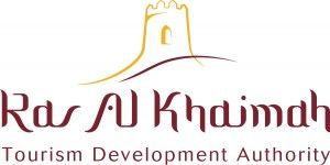 Ras Al Khaimah Tourism Development Authority announces opening of Prague office