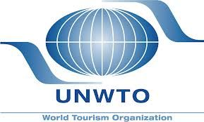 UNWTO reports 70% decline in international tourism for first eight months of 2020