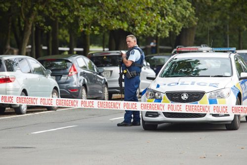 The death toll from the New Zealand mosque attacks has risen to 50