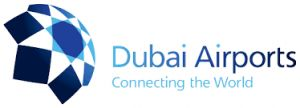 DXB Welcomed 6.9m Customers In November