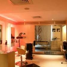 US based Maya Medi Spa enters Bangalore