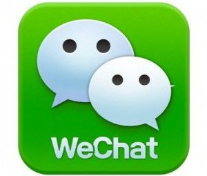 WeChat opens tool to help the tourism boards for creating micro sites