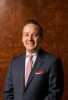 Kai Behrens joins Kempinski as cluster general manger