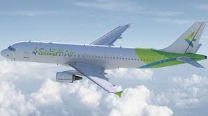SalamAir increases number of flights on Dhaka-Muscat route