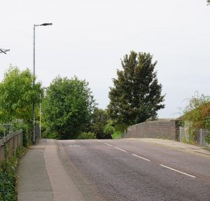 Network Rail Invites Bedford Residents to Find Out More About Latest Stage of Bridge Upgrade
