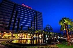 Centara Hotels & Resorts launches rigorous standards for health and safety