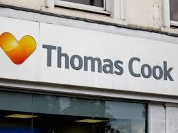 Refund delayed for tens of thousands of Thomas Cook customers