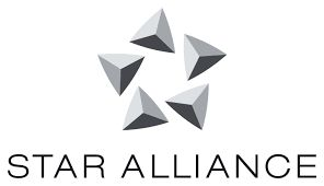 Star Alliance Partners With Skyscanner On Multi-Carrier Itineraries
