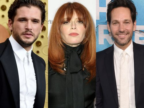 This year's 9 most surprising first-time Golden Globe nominees and what they're nominated for