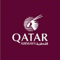 VisitQatar Hosts the INFLOW 2019 Summit Powered by Qatar Airways