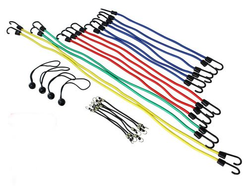 The best bungee cords
