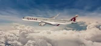 Qatar Airways announces the resumption of operations to Jomo Kenyatta International Airport