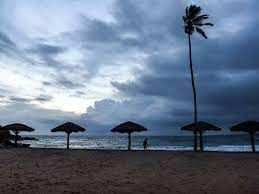 Tourists destinations in Kerala to turn into 100 percent vaccinated zones