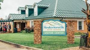Henderson County residents harbour negative thoughts on tourism: Survey