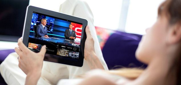 'Does Sling TV have local channels?': Here's what you need to know about Dish Network's internet TV service