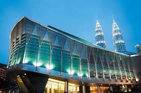 Kuala Lumpur firmly in the top 10 Business Events destinations in Asia