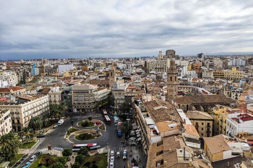 Don't-Miss Things to Do in Valencia