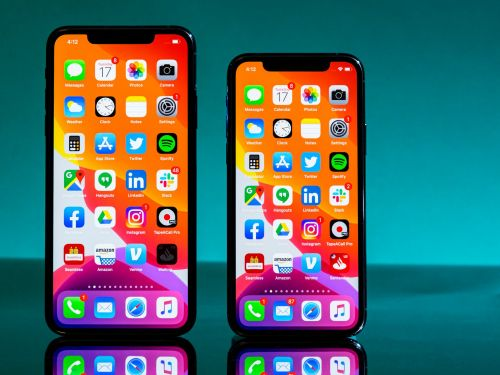 How to see all the apps you've ever downloaded on your iPhone in 6 simple steps