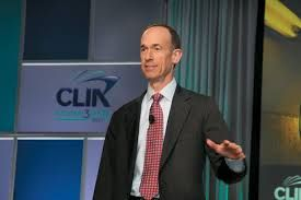 Adam Goldstein appointed as CLIA global chair